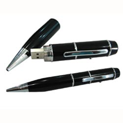 USB Laser Pen, Laser Pen Drives