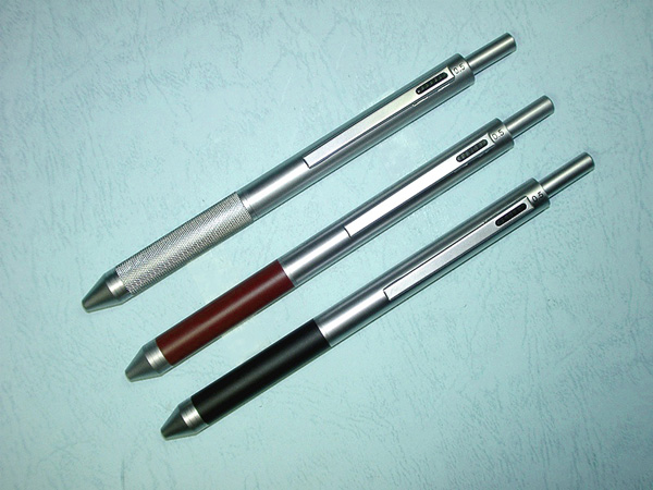 4 in 1 Stylus Pen