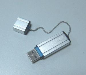 USB Flash Drive, Pen Drives
